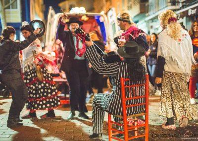 desfile-nocturno-carnavalmoral-2015-038