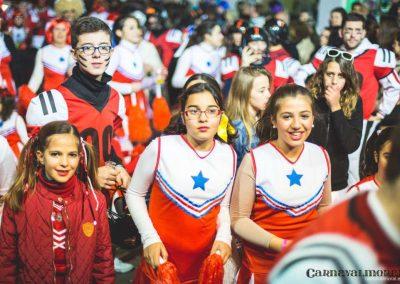 desfile-nocturno-carnavalmoral-2015-039