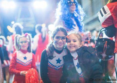 desfile-nocturno-carnavalmoral-2015-040