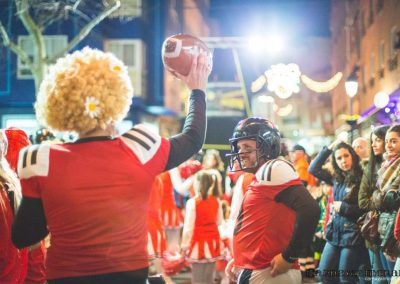 desfile-nocturno-carnavalmoral-2015-041