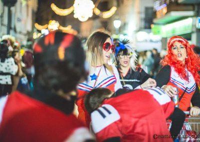desfile-nocturno-carnavalmoral-2015-042