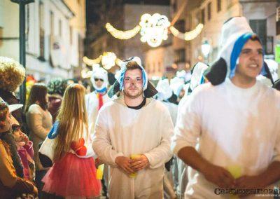 desfile-nocturno-carnavalmoral-2015-046
