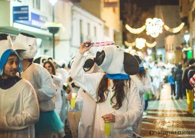 desfile-nocturno-carnavalmoral-2015-048