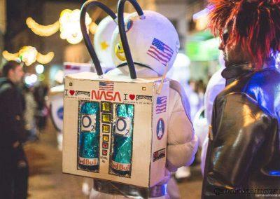 desfile-nocturno-carnavalmoral-2015-049