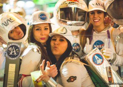 desfile-nocturno-carnavalmoral-2015-051