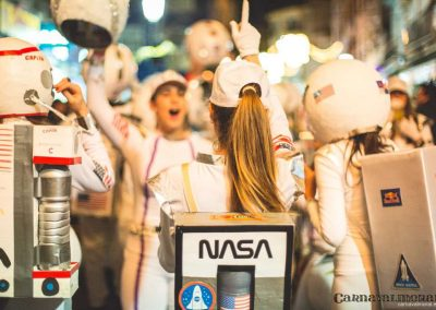 desfile-nocturno-carnavalmoral-2015-052