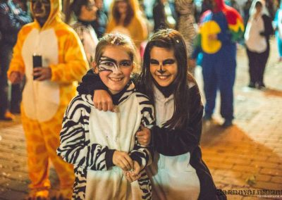 desfile-nocturno-carnavalmoral-2015-054