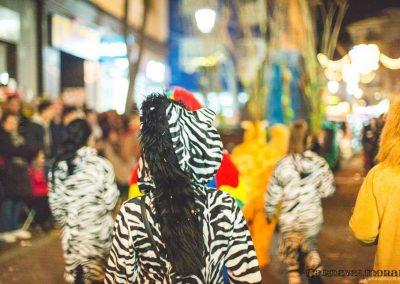 desfile-nocturno-carnavalmoral-2015-055