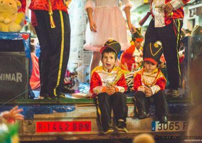 desfile-nocturno-carnavalmoral-2015-058