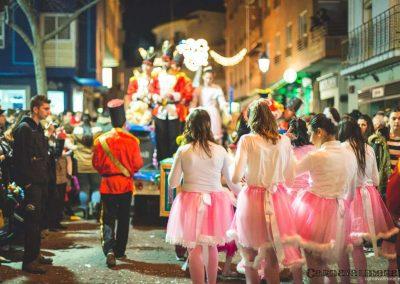 desfile-nocturno-carnavalmoral-2015-059