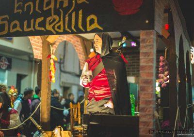 desfile-nocturno-carnavalmoral-2015-060