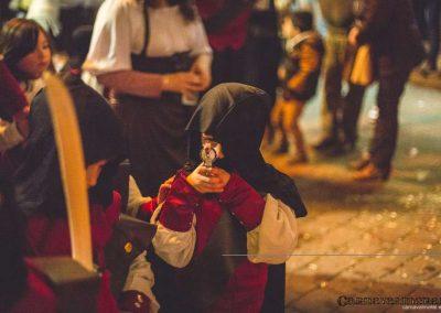 desfile-nocturno-carnavalmoral-2015-063