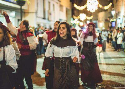 desfile-nocturno-carnavalmoral-2015-064
