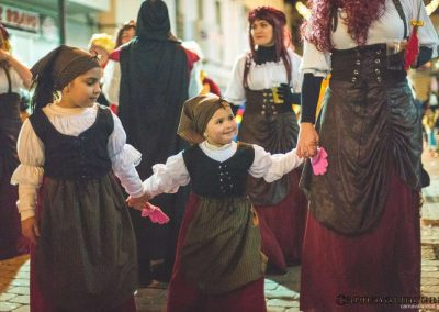 desfile-nocturno-carnavalmoral-2015-065
