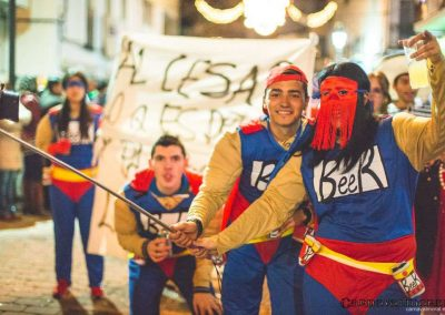 desfile-nocturno-carnavalmoral-2015-066