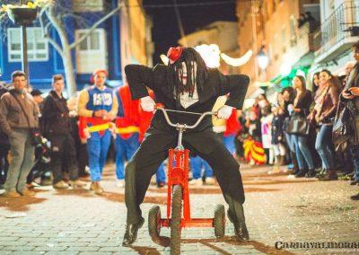 desfile-nocturno-carnavalmoral-2015-067