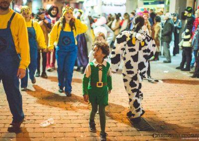 desfile-nocturno-carnavalmoral-2015-069