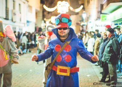 desfile-nocturno-carnavalmoral-2015-071