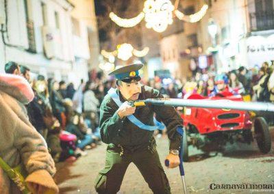 desfile-nocturno-carnavalmoral-2015-072