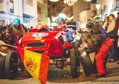 desfile-nocturno-carnavalmoral-2015-075