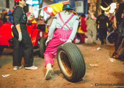 desfile-nocturno-carnavalmoral-2015-076