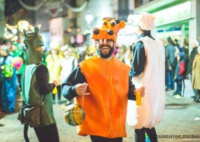 desfile-nocturno-carnavalmoral-2015-078