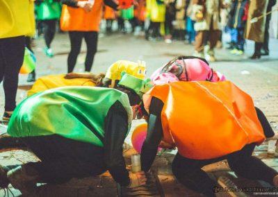 desfile-nocturno-carnavalmoral-2015-079