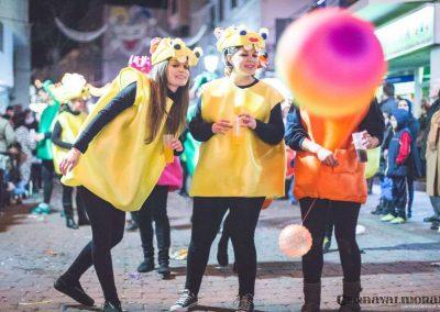 desfile-nocturno-carnavalmoral-2015-080
