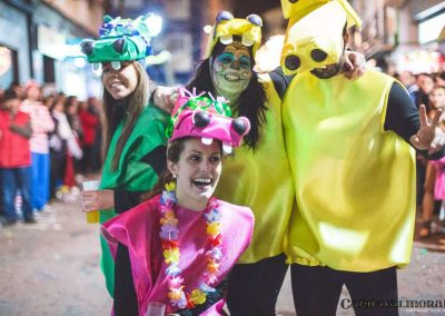 desfile-nocturno-carnavalmoral-2015-082