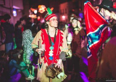 desfile-nocturno-carnavalmoral-2015-083