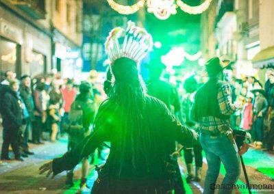 desfile-nocturno-carnavalmoral-2015-084