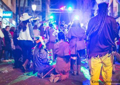 desfile-nocturno-carnavalmoral-2015-085