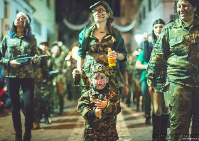 desfile-nocturno-carnavalmoral-2015-087