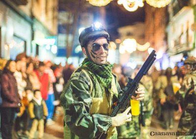 desfile-nocturno-carnavalmoral-2015-088