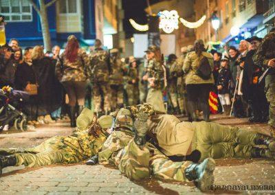 desfile-nocturno-carnavalmoral-2015-089