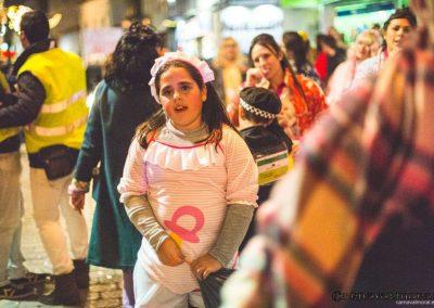desfile-nocturno-carnavalmoral-2015-090