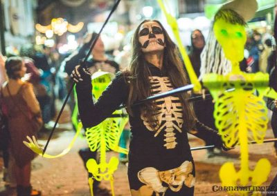 desfile-nocturno-carnavalmoral-2015-091