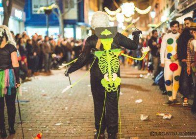 desfile-nocturno-carnavalmoral-2015-093