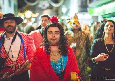 desfile-nocturno-carnavalmoral-2015-096