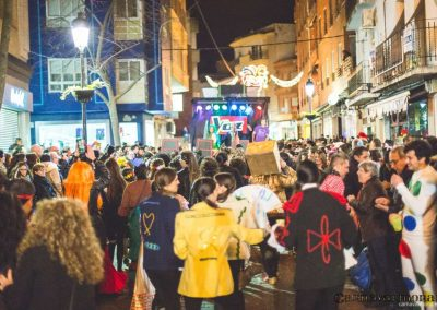 desfile-nocturno-carnavalmoral-2015-097