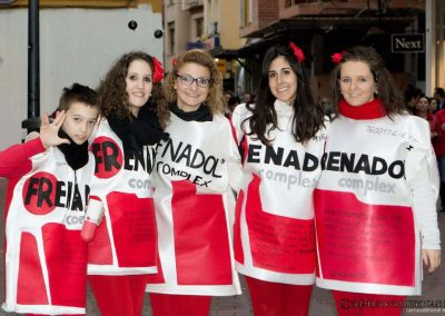 desfile-nocturno-carnavalmoral-2016-001