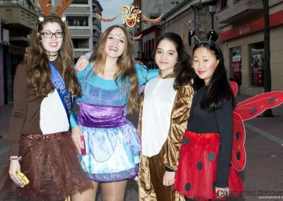desfile-nocturno-carnavalmoral-2016-002