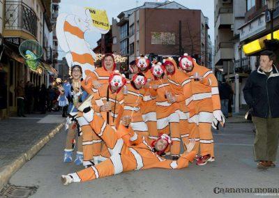 desfile-nocturno-carnavalmoral-2016-003