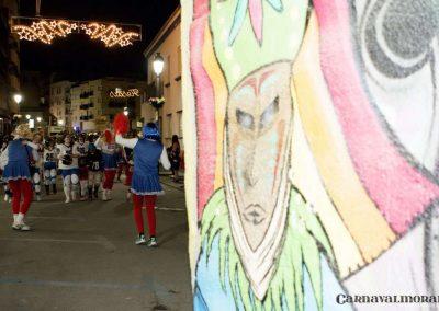 desfile-nocturno-carnavalmoral-2016-006