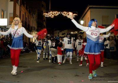 desfile-nocturno-carnavalmoral-2016-007