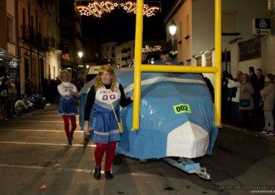 desfile-nocturno-carnavalmoral-2016-009