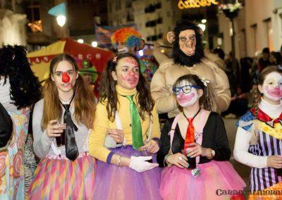 desfile-nocturno-carnavalmoral-2016-011