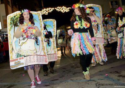 desfile-nocturno-carnavalmoral-2016-012