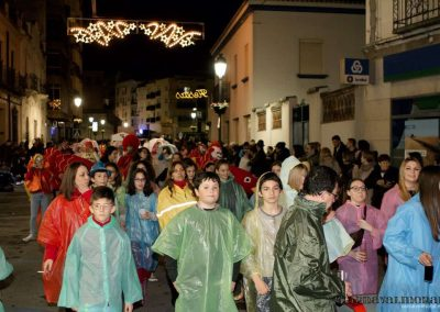 desfile-nocturno-carnavalmoral-2016-014