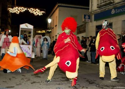 desfile-nocturno-carnavalmoral-2016-015